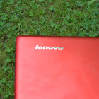 Lenovo Ideapad U410 review - photo 2