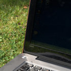 Lenovo Ideapad U410 - photo 20