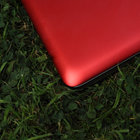 Lenovo Ideapad U410 review - photo 22