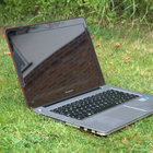 Lenovo Ideapad U410 - photo 23
