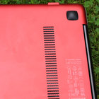 Lenovo Ideapad U410 - photo 6