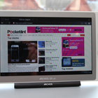 Archos 101 XS review - photo 14