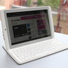 Archos 101 XS review - photo 3
