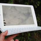Archos 101 XS review - photo 7