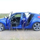 Hyundai Veloster 1.6GDi Sport DCT review - photo 29