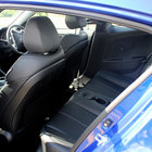 Hyundai Veloster 1.6GDi Sport DCT review - photo 8