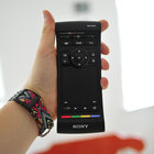 Sony Internet Player with Google TV - photo 11