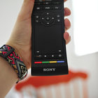Sony Internet Player with Google TV - photo 9