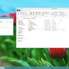 Windows 8 review - photo 10