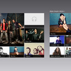 Windows 8 - photo 18