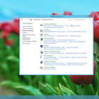 Windows 8 - photo 22