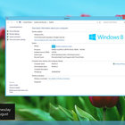 Windows 8 review - photo 2