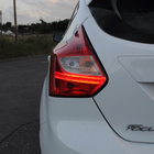 Ford Focus Zetec S 1.0 Ecoboost - photo 13