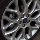 Ford Focus Zetec S 1.0 Ecoboost - photo 31