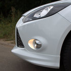 Ford Focus Zetec S 1.0 Ecoboost - photo 39
