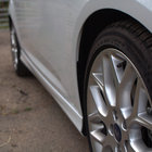 Ford Focus Zetec S 1.0 Ecoboost - photo 40