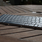 Microsoft Wedge Mobile Keyboard - photo 1