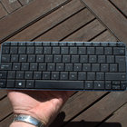 Microsoft Wedge Mobile Keyboard - photo 12