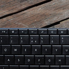 Microsoft Wedge Mobile Keyboard - photo 13