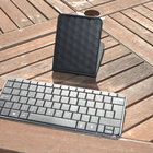 Microsoft Wedge Mobile Keyboard - photo 14