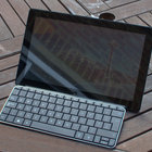 Microsoft Wedge Mobile Keyboard - photo 15