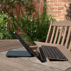 Microsoft Wedge Mobile Keyboard - photo 17