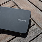 Microsoft Wedge Mobile Keyboard - photo 2