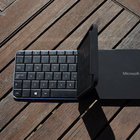 Microsoft Wedge Mobile Keyboard - photo 4