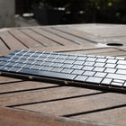 Microsoft Wedge Mobile Keyboard - photo 6