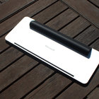 Microsoft Wedge Mobile Keyboard - photo 9