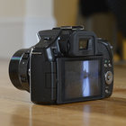 Panasonic Lumix G5 review - photo 3
