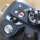 Panasonic Lumix G5 review - photo 7