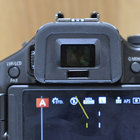 Panasonic Lumix G5 review - photo 8