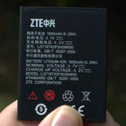 ZTE Grand X  review - photo 10