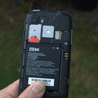 ZTE Grand X  review - photo 11