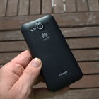 Huawei Honour - photo 6