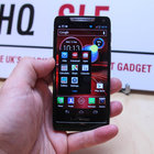Motorola Droid Razr M   - photo 11