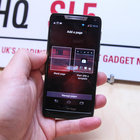 Motorola Droid Razr M   - photo 13