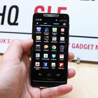 Motorola Droid Razr M   - photo 15