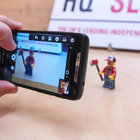 Motorola Droid Razr M   - photo 19