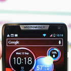 Motorola Droid Razr M   - photo 20