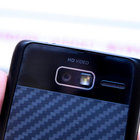 Motorola Droid Razr M   - photo 21