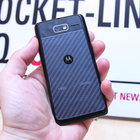 Motorola Droid Razr M   - photo 6