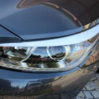 Kia Cee'd Sportswagon 1.6 CRDi 3 - photo 12