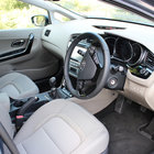 Kia Cee'd Sportswagon 1.6 CRDi 3 - photo 16