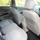 Kia Cee'd Sportswagon 1.6 CRDi 3 - photo 17