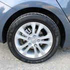 Kia Cee'd Sportswagon 1.6 CRDi 3 - photo 6