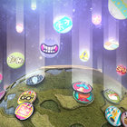 Little Big Planet PS Vita - photo 4