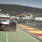 F1 2012 review - photo 1