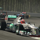 F1 2012 review - photo 2